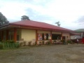 Kyla meal place pension house mangusu zamboanga city 01.jpg