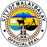 Ph seal bukidnon malaybalay.PNG