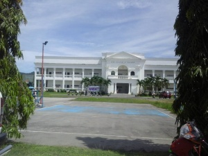 City college of calapan, calapan city, oriental mindoro.jpg