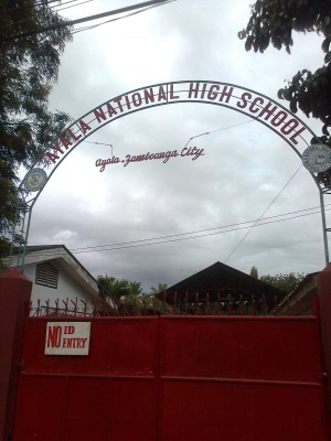 Ayala national high school zamboanga city.jpg