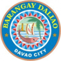 Daliao davao seal.png