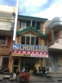 Lhuillier pawnshop central dipolog city zamboanga del norte.jpg