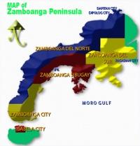 Region 9 zamboanga peninsula.jpg