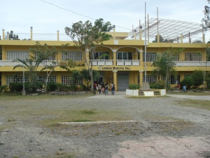 Labangan municipal hall.jpg
