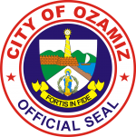 Ozamiz-City-Seal.png