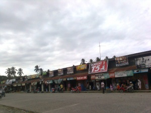 Public market national high way poblacion salug zamboanga del norte.jpg