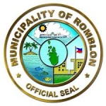 Seal of romblon romblon.jpg