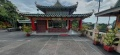 Taoist temple lahug cebu city.JPG