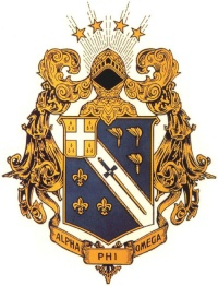 Apo coat of arms.jpg