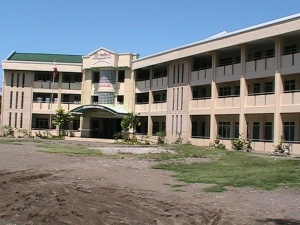 Digos city Department of Education.jpg