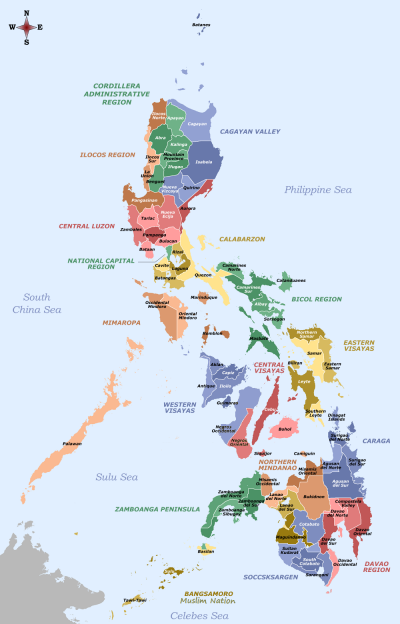 Regions provinces philippines 01.png