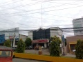 Bank of the philippine islands of san francisco pagadian city zamboanga del sur.jpg