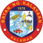 Ph seal kalayaan.png