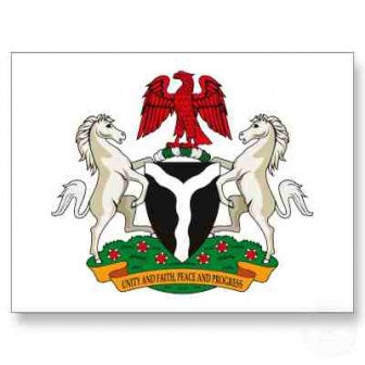 Nigerua Coat of arms.jpg