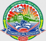 Ph seal ncr navotas.png