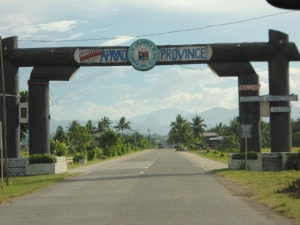 Apayao welcome arch.jpg