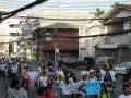 BBL Walk for Peace along Don Apolinar Velez St., Barangay 7, Cagayan de Oro City.jpg