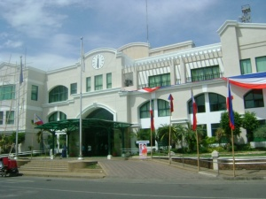 Cauayan City Hall, Isabela.jpg