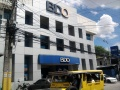 BDO Building Brgy. Sto. Rosario, Angeles City, Pampanga.jpg