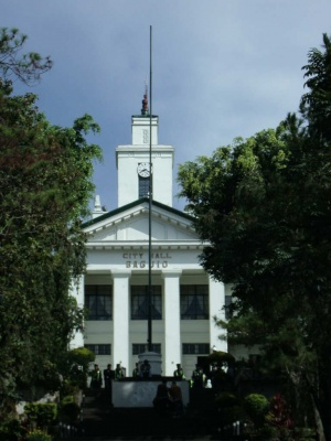 Baguio city hall 1 .jpg