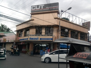 CUT ENCARNACION GROUP OF SALON Doña Francisca,Balanga, Bataan.jpg