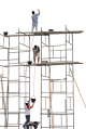Andamio scaffolding.png