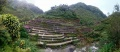 Cambulo Rice Terraces at its finest just after the rain..jpg