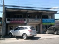 Commercial Building, Sto. Domingo, Angeles City, Pampanga.jpg