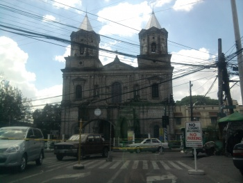 Catholic Church Of Angeles City, Pampanga.jpg