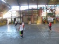 Basketball Gym, Loakan Proper, Baguio City.jpg