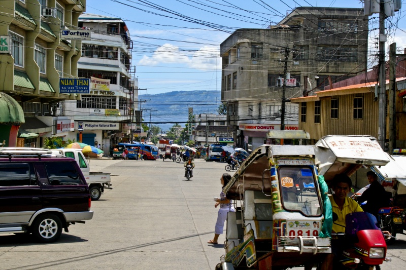 File:Pagadian city down town.jpg