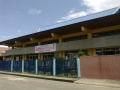 Pagadian Airport, Civil Aviation Authority of the Philippines.jpg