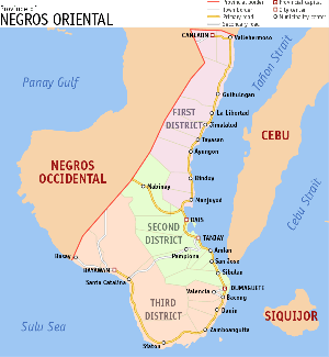 Ph map negros oriental.png