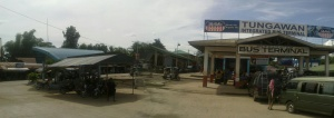 Tungawan Integrated bus Terminal.jpg