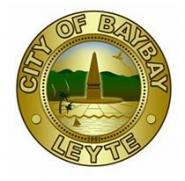 baybay city leyte philippines universal stewardship