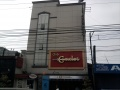 Club Camelot, Balibago, Angeles City, Pampanga.jpg