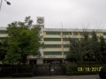 Ateneo high school of canitoan cagayan de oro city misamis oriental 1.JPG