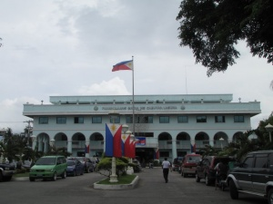 Cabuyao City Hall.jpg