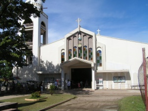 Catholic church in Ubay bohol.jpg