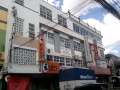 Commercial Bldg. Brgy. Sto. Rosario, Angeles City, Pampanga.jpg