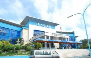 Ilagan municipality hall.jpg