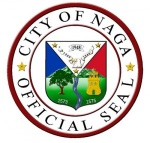 Naga city seal.jpg