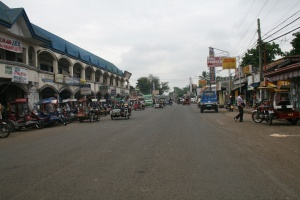 Himamaylan city downtown 01.jpg