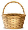 Alat -basket with handle.PNG