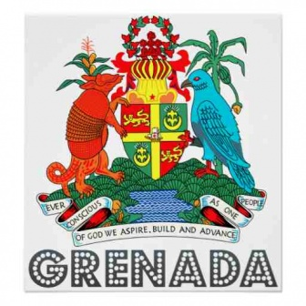 Grenada coat of arms.jpg