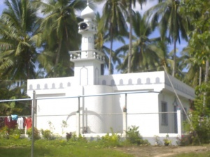 Mosque Tagasilay.jpg