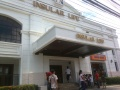 Insular life union bank national highway ozamis city misamis occidental.jpg
