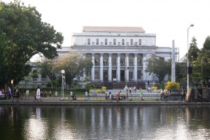 Negros Occidental Provincial Capitol.JPG
