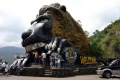 Lions head baguio city.jpg
