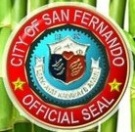 San fernando city la union seal.jpg